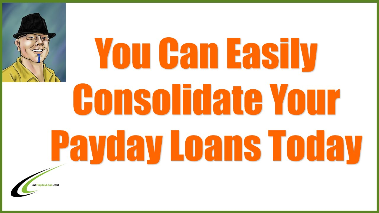 Payday loan places in wilmington de image 9