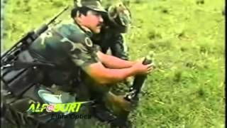 Video video lucu tentara latihan takut bom download MP3, 3GP, MP4, WEBM, AVI, FLV September 2018
