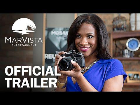Download Friend Request - Official Trailer - MarVista Entertainment