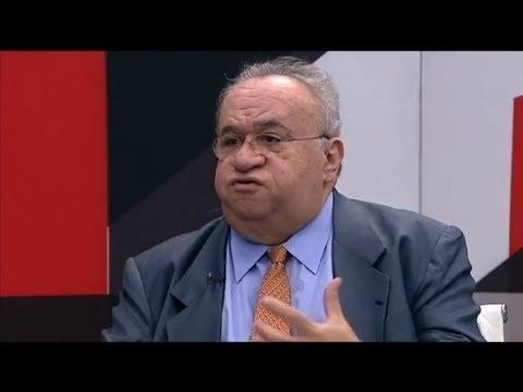 A TV Câmara democratizou o espaço, afirma deputado