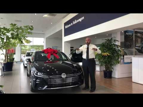 Moss Bros. Volkswagen Memorial Day Sales Event!