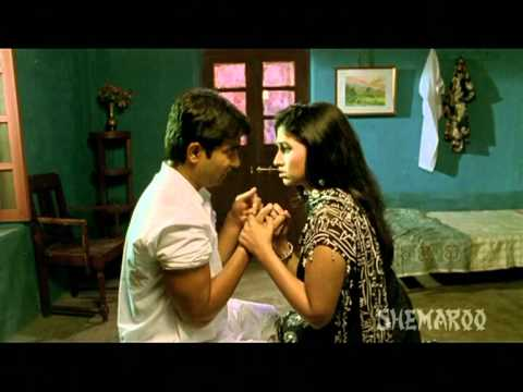 Chal Gammat Karu Marathi Movie  - Part 9 Of 14 - Mohan Joshi - Nirmiti Sawant -Superhit Comedy Movie
