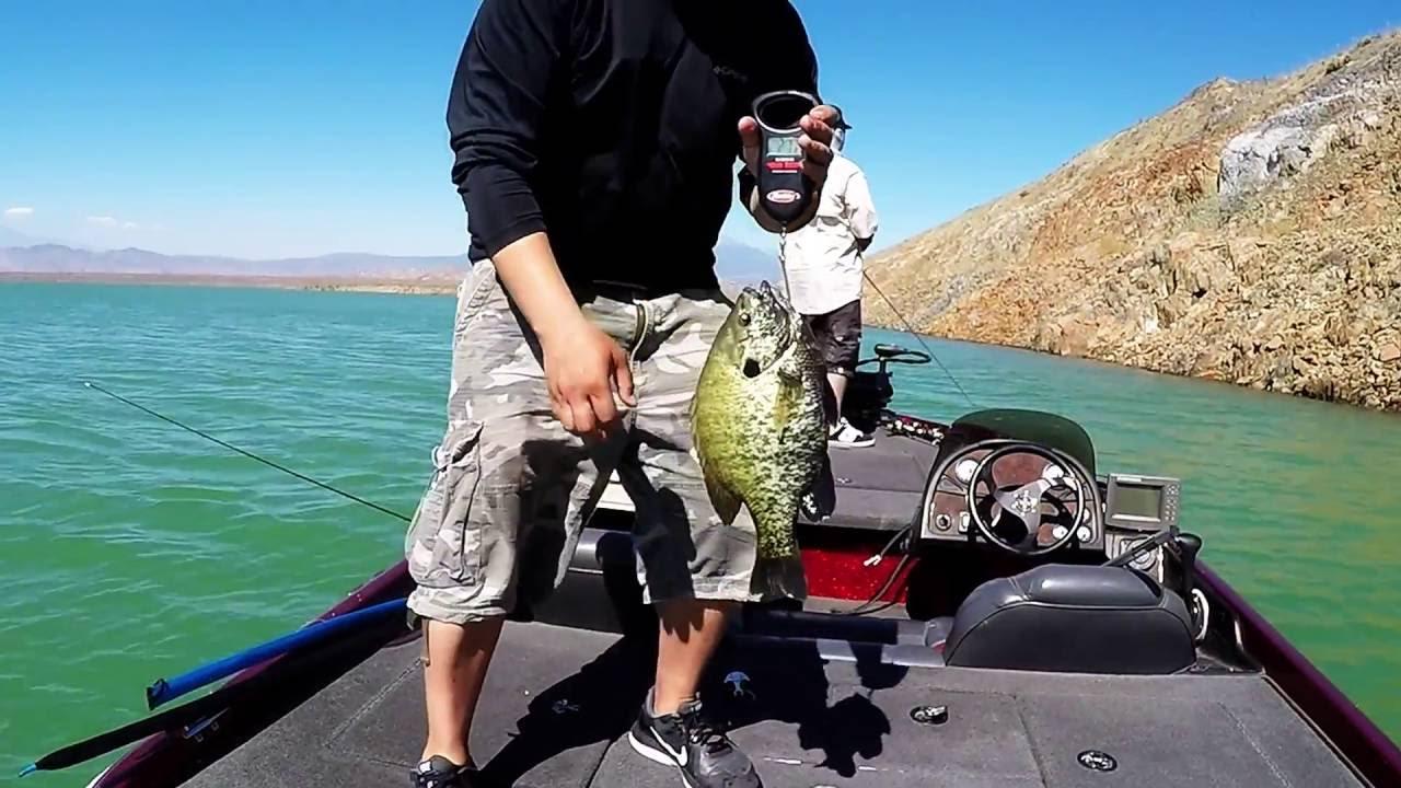 Bass fishing at diamond valley lake july 3 2016 w a 2lb for Diamond lake fishing report