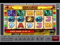Safari Heat Slot - Biggest Win On The Free Games Bonus