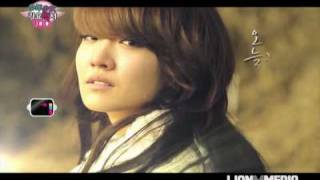 [MV] Younha (윤하) - Today I Broke Up [Eng+Romanization] - Stafaband