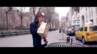 "Asher Roth - ""Turnip The Beet"" (Official Video)"