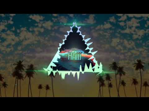 """Remix"" zara larsson - uncover (music video)"