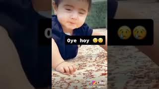 saad song😔😔😔Rana Abdulrehman