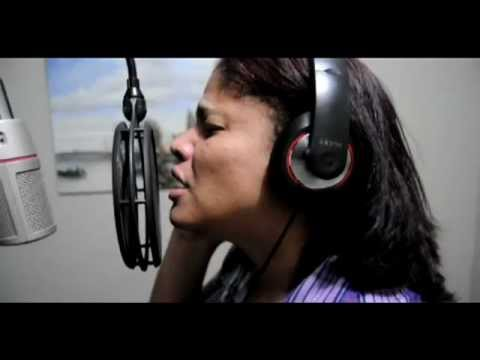 HillSong- At The Cross (Cover) by Roxsy