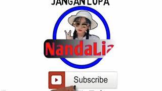 Download lagu Dj Santai Enak Cocok Buat Teman Ngopi ¦ Dj Keren Paling Enak Santai 2018