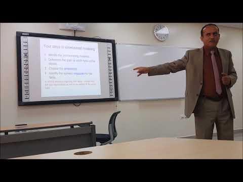 Data Warehousing Case study