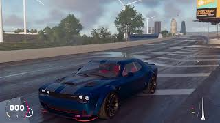 the crew2  game play live stream right now and fill free join the chat