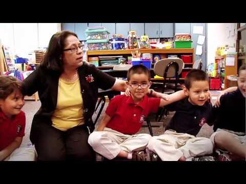 LPAC:Language Proficiency Assessment Commitee