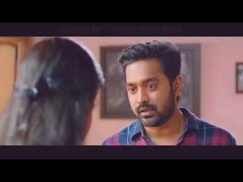 Malayalam Asif Ali love failure Climax