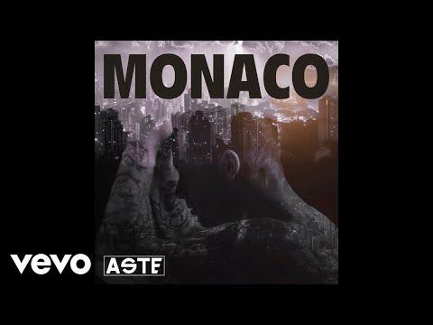 Aste - Monaco