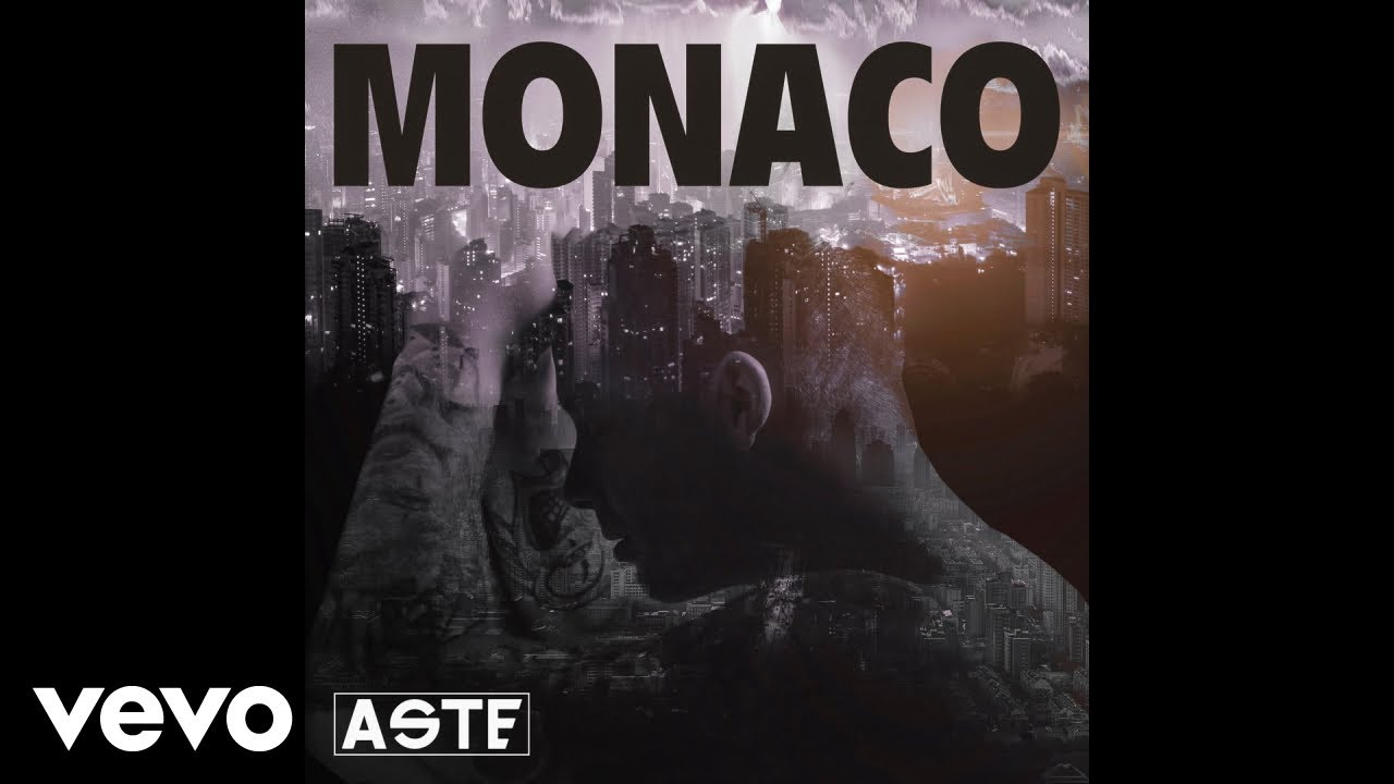 aste-monaco-audio-astevevo