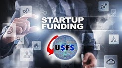 Startup Business Loans - Funding Startup Business Loans