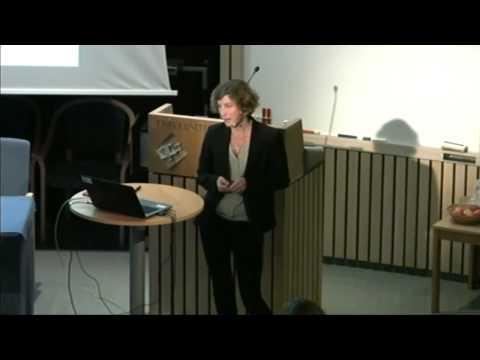 Helena Larsson: Fortsatta försök att hejda typ 1-diabetes hos barn