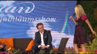 Stefanie Hertel & Stefan Mross - Horizont 2014