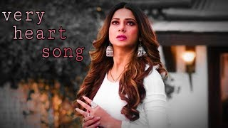 teri parchai se dur kaise jaungi Sad song & whatsap status & very heart touching best song