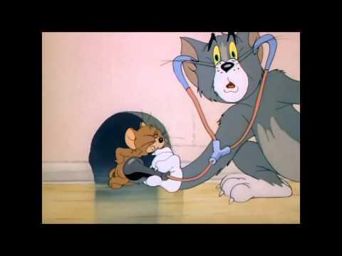 самые первые мультфильмы мира