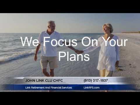 Financial Planner Overland Park Kansas