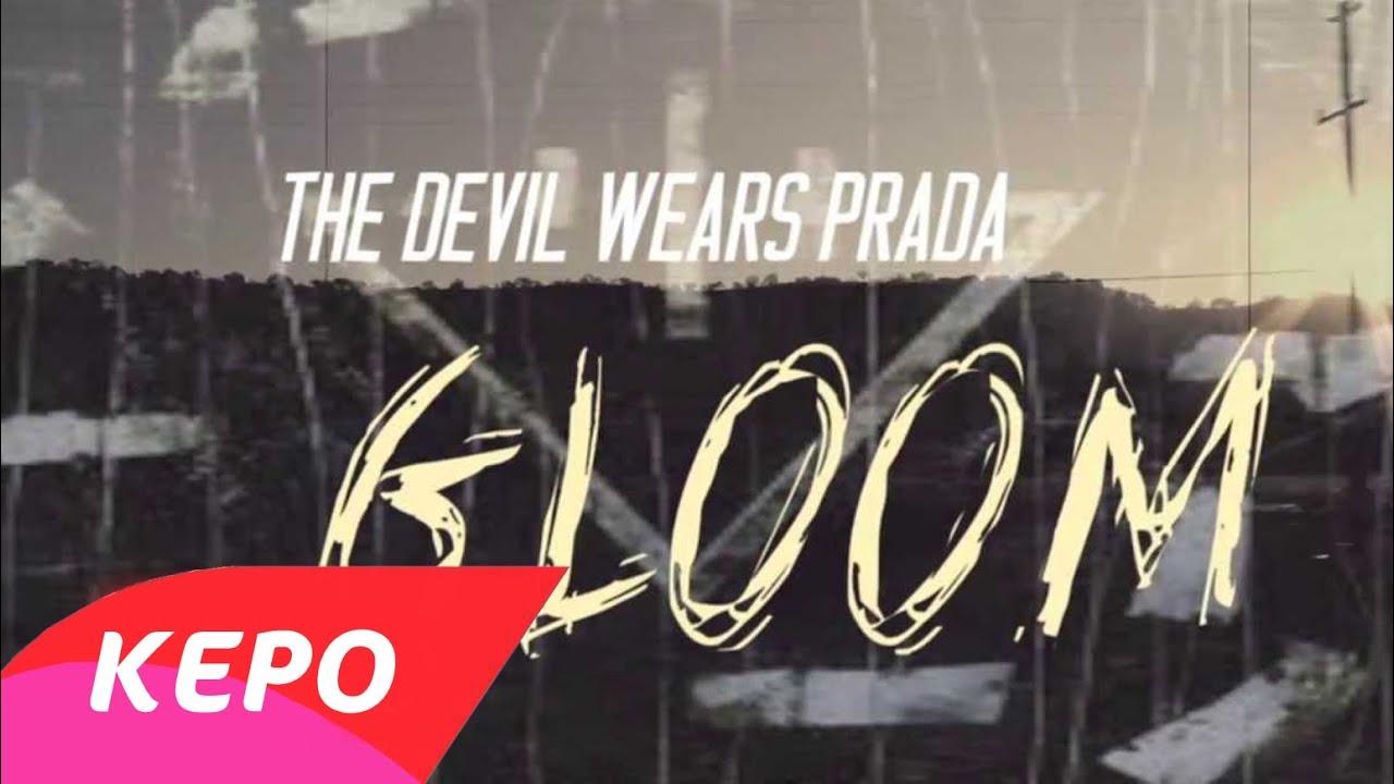 the-devil-wears-prada-gloom-instrumental-cover-strikebreaker-tv
