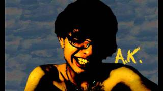 Ayato Kamina - Miami Mourning (Deep House 2011)