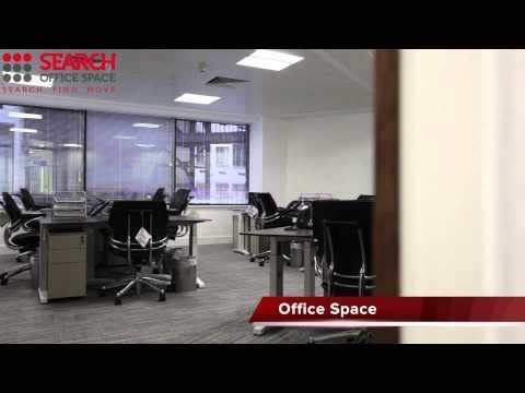 Office Space Leadenhall City of London - Leadenhall Offices