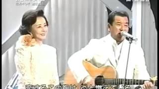ゲスト:星由里子 伴奏 ワイルドワンズ.