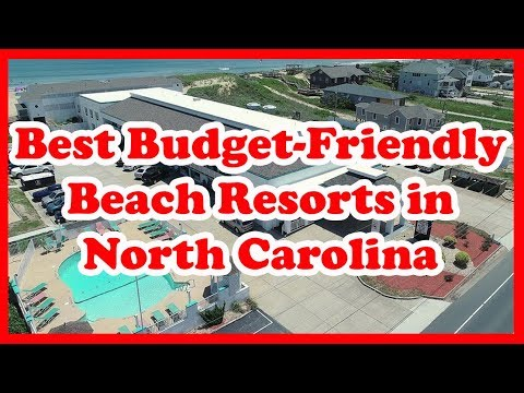 5-best-budget-friendly-beach-resorts-in-north-carolina-|-usa-|-love-is-vacation