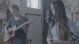 Noah Gundersen - Isaiah (cover by Jasmine Thompson & Corey Harper)