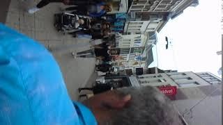 02-06-2018-foute-vrienden--arnhem-125.AVI