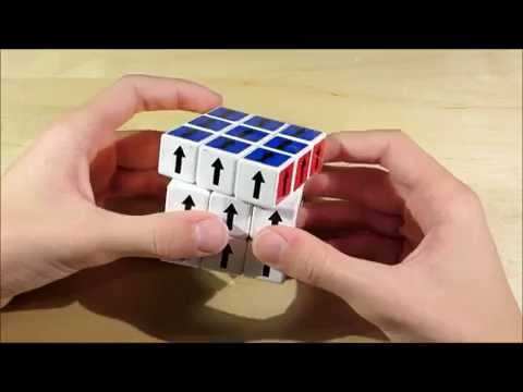 how to solve a determinant 3x3