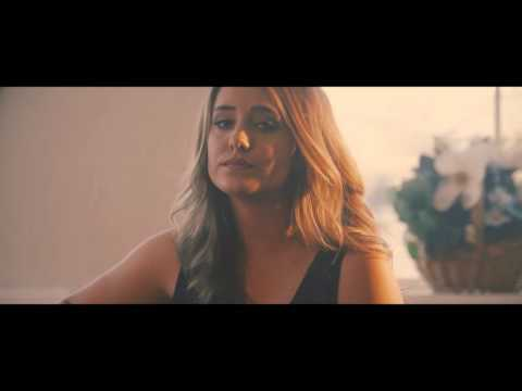 Lainey Wilson- Tougher- Official Music Video