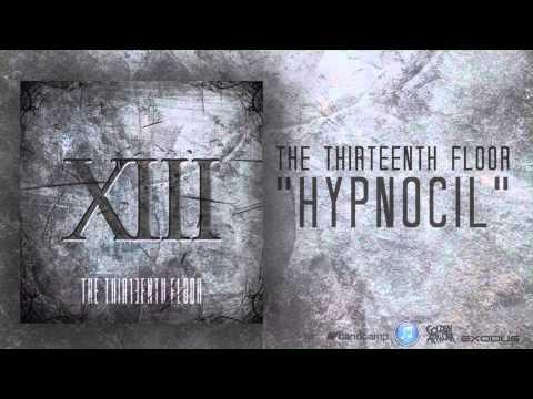 The Thirteenth Floor - Hypnocil