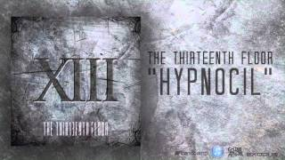 The Thirteenth Floor - Hypnocil