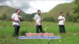 "lagu batak terbaru 2014 ROSARI TRIO ""NABURJU"""