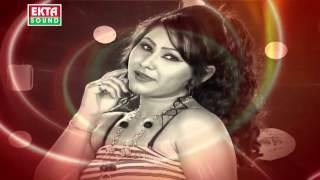 Khajuri Tara Jarmariya - Jignesh Kaviraj | Nonstop | Gujarati DJ Songs 2016 | Full Video Song