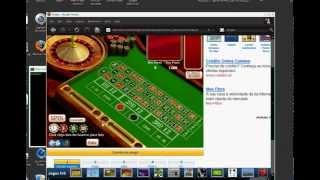 how to hack hi5 games - by Dorian maaano