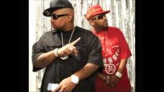 UGK - Something Good