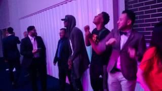 Video Harris J - Love Who You Are & Rasool'Allah - Salam UK Tour 2017 - Birmingham download MP3, 3GP, MP4, WEBM, AVI, FLV Oktober 2018