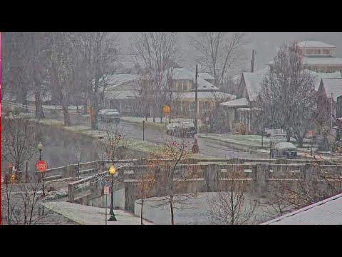Winona Lake, Indiana, USA Live 24/7 - VillageAtWinona.com
