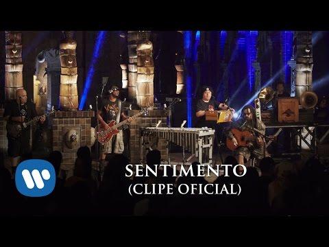 PALCO CD O BAIXAR RAPPA MP3