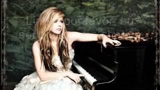 Avril Lavigne- Darlin legendado