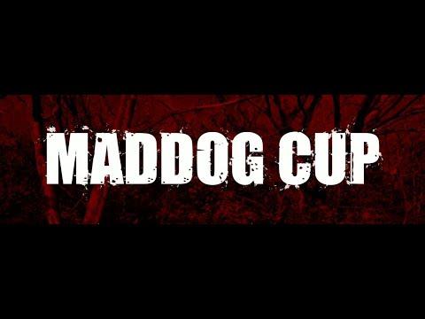 SFIII 3rd STRIKE【EVO Japan 2020】MAD DOG CUP Top 8