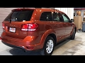 2014 Dodge Journey Skokie, Chicago, Evanston, Glenview, Highland Park, IL D1083