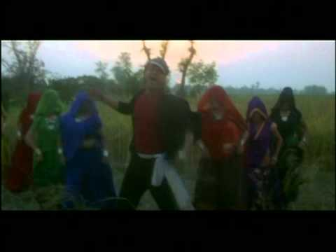Hammar Aisan Sunar Gaon [Full Song] Dulha Aisan Chahi