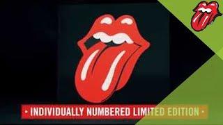 The Rolling Stones  The Studio Albums Vinyl Box Set 1971  2016