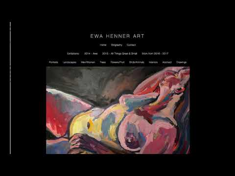 Modern Masters Art Auctions Online